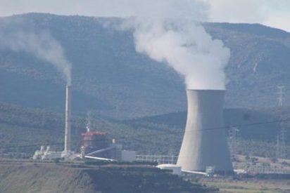 Los precios industriales aumentan en Castilla-La Mancha un 0,3%