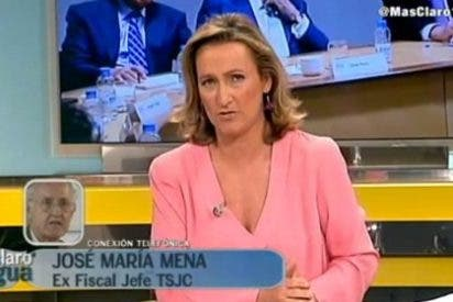 """El ex fiscal jefe del TSJC confiesa la persecución cuando investigó a Pujol por el 'caso Banca catalana': """"Nos llegaron a disparar en las ventanas"""""""