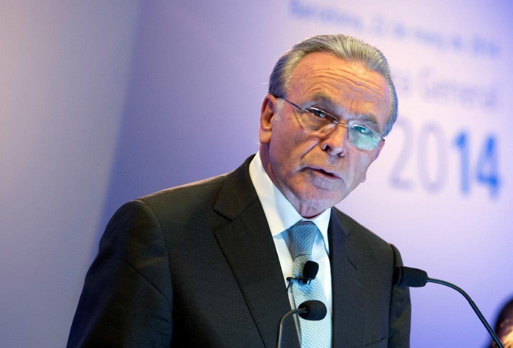 CaixaBank obtiene un beneficio de 305 millones, impulsado por la fortaleza del negocio bancario