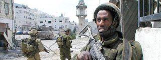 Los terroristas de Hamás rechazan la prórroga de 24 horas y fuerzan a Israel a volver a la ofensiva
