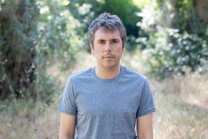 Iván Ferreiro tocará en Madgarden Festival de Madrid
