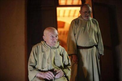 El último superviviente de los cistercienses de Tibhirine