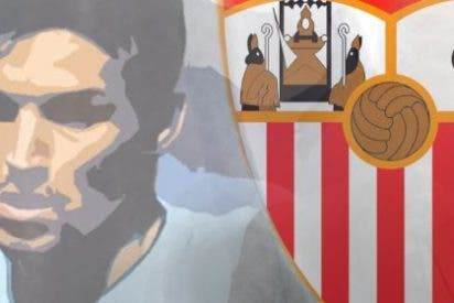 El fichaje estrella del Sevilla podría ser Jesús Navas