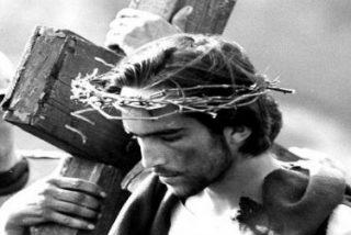 En la primavera de Francisco, Pasolini va al paraíso