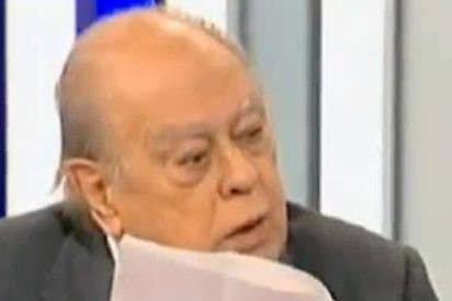 Jordi Pujol, el molt deshonorable y la impunidad