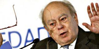 """La oficial TV3 trata de minimizar el """"vergonzante, asqueroso e insultante"""" escándalo de Jordi Pujol"""