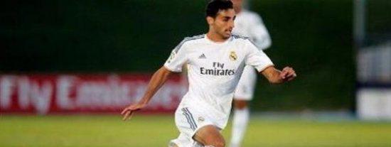 El Deportivo cierra un fichaje en el Real Madrid