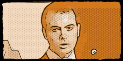 """""""¿Qué significa que """"es rentable"""" llevar a Pablo Iglesias a una tertulia? Que da audiencia"""""""