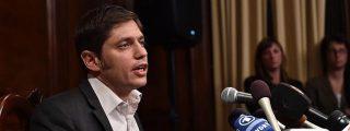 Argentina entra de cabeza en suspensión de pagos, devorada por los fondos buitre y la incompetencia de Kirchner