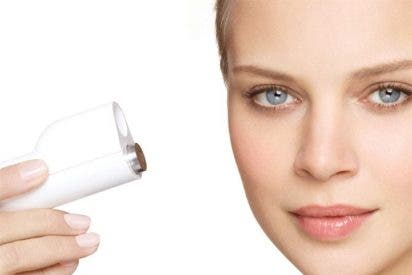 La cosmética personalizada de Ioma, llega revolucionando las farmacias