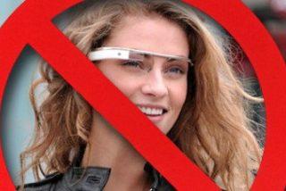 Las Google Glass ya pueden leer tu mente para que hagas fotos sin que se entere nadie