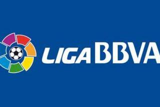 OFICIAL: Calendario de la Liga de Primera División 2014-15