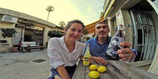 La empresa del refresco Pep Lemon quiere exprimir más mercado lanzando Pep Cola