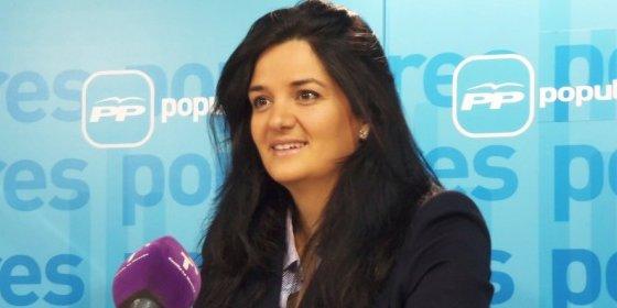 """PP: La sanidad pública se defiende """"con buena gestión"""" como lo hace el Gobierno de Cospedal"""