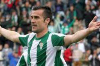 Un 'chaval de 33 años' podría llegar gratis al Córdoba