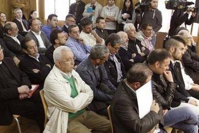El fiscal jefe de Lugo confirma que la Fiscalía recurre la sentencia por la retirada de multas