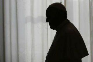 La mafia desafía al Papa