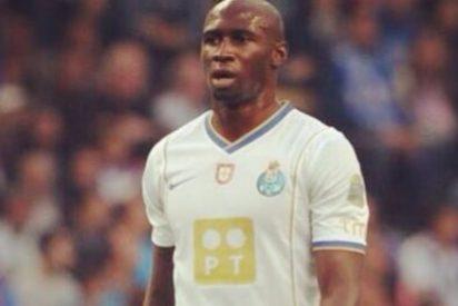El City paga 40 millones de euros por el jugador francés