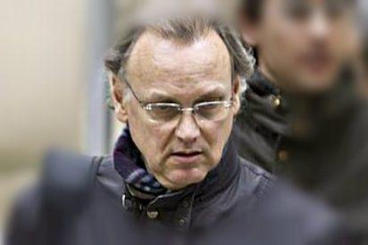 El contable Marco Antonio Tejeiro, el brazo ejecutor de la trama Noos