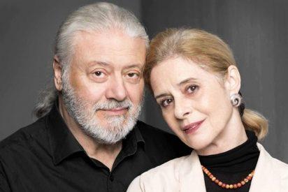 """Mario Gas regresa al teatro con el """"Largo viaje del día hacia la noche"""""""