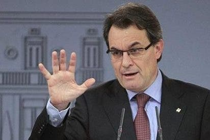 """Mas espera que Rajoy le haga """"propuestas concretas"""" en la reunión"""