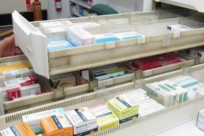 Extremadura se une a la adquisición agregada de medicamentos