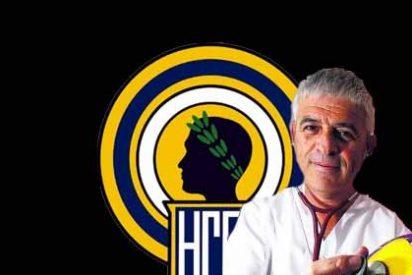 Arrestan al jefe de los servicios médicos del Hércules por por tráfico de sustancias dopantes