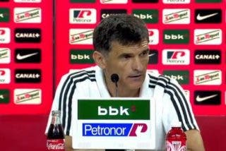 """""""Keylor es nuestro, hace una semana iba al Bayern y ahora al Madrid"""""""