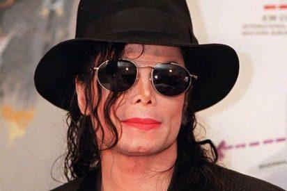Michael Jackson Legend Tour, busca bailarines para el nuevo show del rey del pop