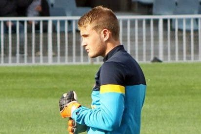 El Villarreal cierra un fichaje en el Barcelona