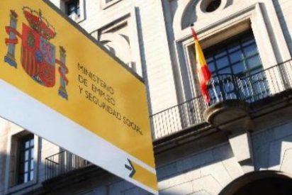Los trabajadores afectados por ERE bajan un 58,3% hasta mayo