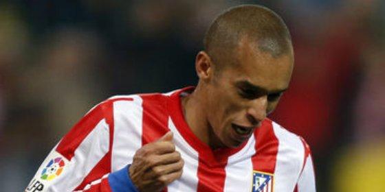 El Chelsea va a por su cuarto fichaje en el Atlético