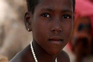 """Manos Unidas ha destinado 37 millones de euros """"para servir a los más pobres de entre los pobres"""""""