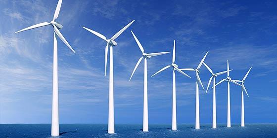 La subasta eólica se cierra sin incentivos y sin adjudicación para las grandes eléctricas