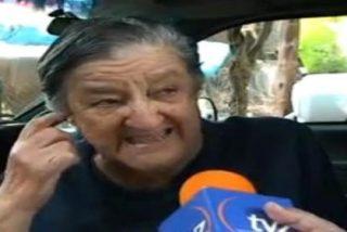 'Mamá Rosa' queda libre y seis empleados del albergue mexicano 'La Gran Familia' van a prisión