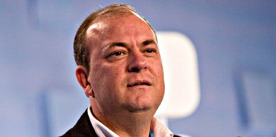 Monago anuncia la próxima licitación de obras en la Ex-387 por 12 millones