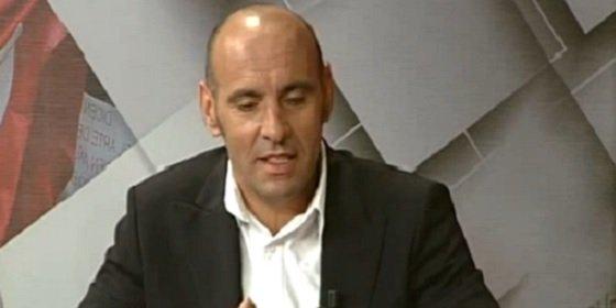 EL Sevilla puede perder a cinco de sus futbolistas la temporada que viene
