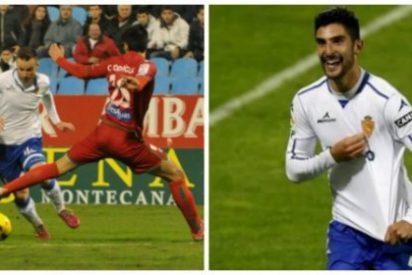 El Espanyol cerca de cerrar sus fichajes