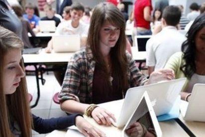 Treinta cursos que ofrecen las universidades gratis y que empiezan este verano