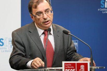 PSOE dice que las obras del Hospital de Toledo no arrancarán hasta mayo