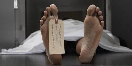 Un 'okupa' mata a su compañero a golpes en S'Escorxador durante una partida de cartas