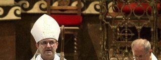 Los curas 'abertzales' cargan contra el obispo de San Sebastián porque habla en castellano...y otras milongas