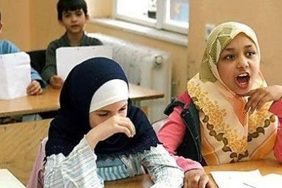 El 95% de los alumnos musulmanes no pueden estudiar el Islam en las escuelas españolas