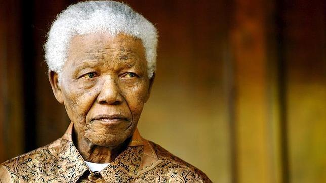 Un concierto para recordar a Mandela el próximo 18 de julio que no hay que perderse