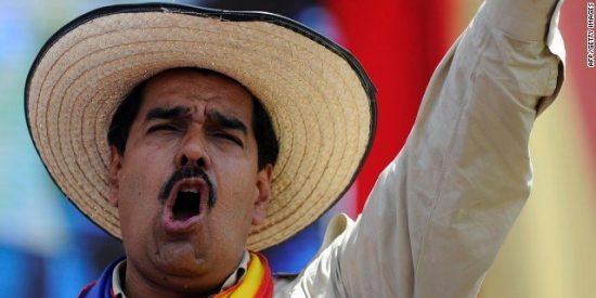 Instan al moroso de Maduro a pagar la deuda de 3.055 millones que mantiene con 24 aerolíneas