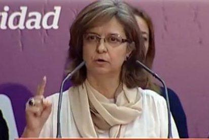 IU cuestionará en el Parlamento Europeo sobre el cierre de Elcogas