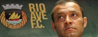 El Valencia ya tiene nuevo entrenador
