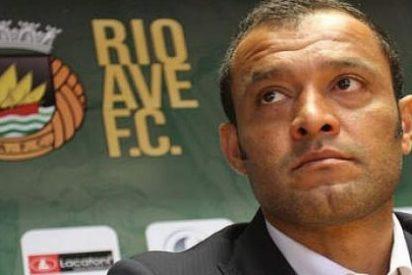 El Valencia a punto de anunciar a Nuno