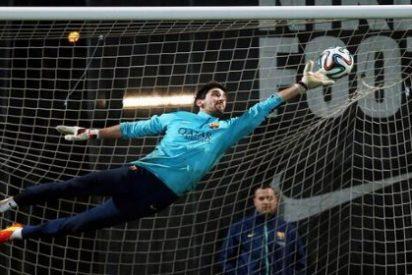 El Barcelona anuncia el traspaso de uno de sus jugadores al Granada