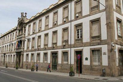 El TS ratifica que el ERE en la Diputación de Ourense no se ajusta a derecho